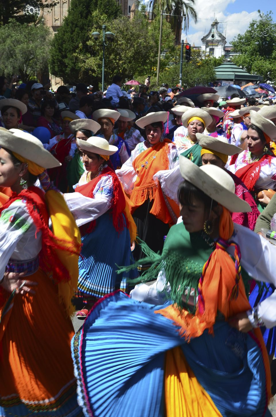 c55-Dancing in the streets Cuenca Ecuador.jpg