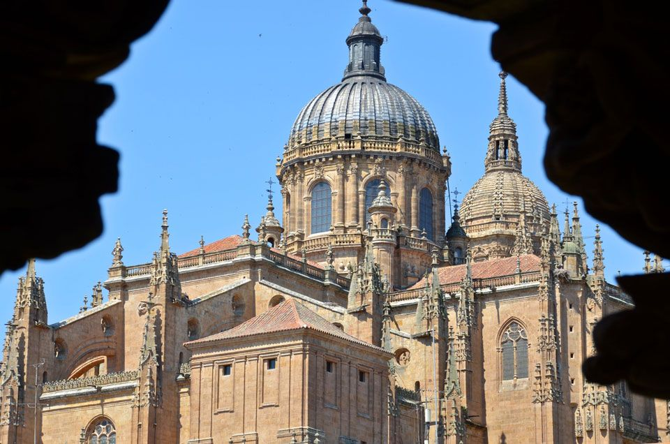 Salamanca-New-Cathedral.jpg