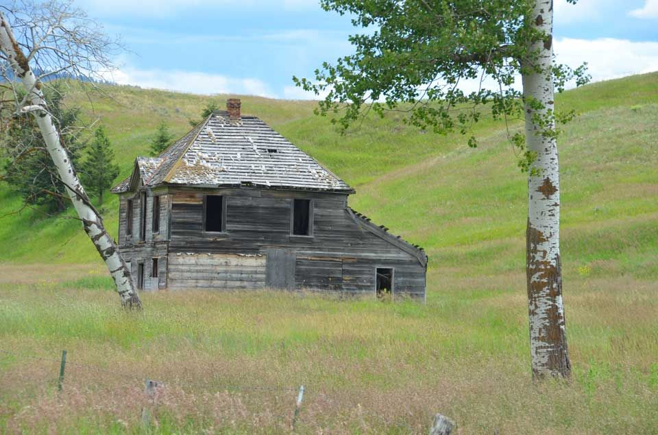 Ghost-town-Upper-Okanagan-County.jpg